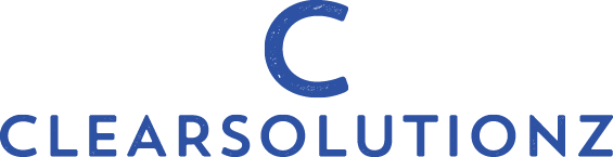 Clearsolutionz Logo