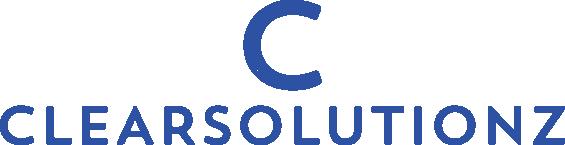 Clearsolutionz Logo
